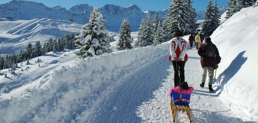 Switzerland_Graubünden-Ski-Region_Arosa-Lenzerheide_Arlenwald-view.jpg
